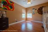 636 Loxley Drive - Photo 31