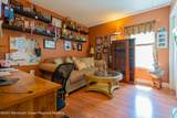 636 Loxley Drive - Photo 36