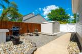 636 Loxley Drive - Photo 44