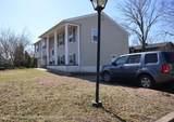 551 Lakehurst Road - Photo 10