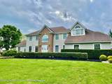 25 Steeple Chase Road - Photo 1
