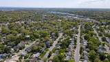 519 Riverwood Avenue - Photo 24