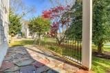 714 Schoolhouse Road - Photo 50