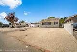 48 Fairway Drive - Photo 7