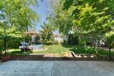 1227 Gardens Avenue - Photo 16
