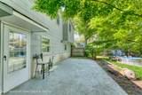 1227 Gardens Avenue - Photo 18