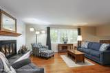9 High Point Road - Photo 10