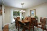 9 High Point Road - Photo 11