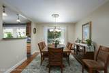 9 High Point Road - Photo 12