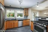 9 High Point Road - Photo 14