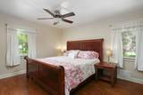 9 High Point Road - Photo 15