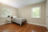 9 High Point Road - Photo 18