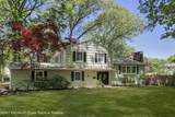 9 High Point Road - Photo 2