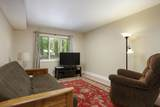 9 High Point Road - Photo 20