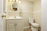 9 High Point Road - Photo 21