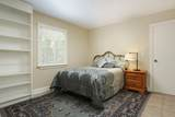 9 High Point Road - Photo 22