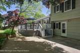 9 High Point Road - Photo 25