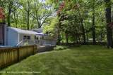 9 High Point Road - Photo 27