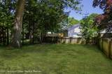9 High Point Road - Photo 28