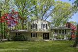 9 High Point Road - Photo 4