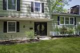 9 High Point Road - Photo 5