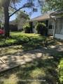 437 A Portsmouth Drive - Photo 1