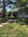 437 A Portsmouth Drive - Photo 4