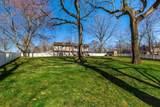 438 Park Drive - Photo 53