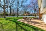 438 Park Drive - Photo 57