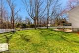 438 Park Drive - Photo 58
