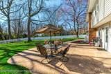 438 Park Drive - Photo 59