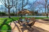438 Park Drive - Photo 60