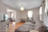 314 Washington Place - Photo 4