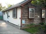427 Cedar Avenue - Photo 1