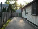 427 Cedar Avenue - Photo 2