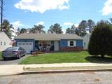 293 Westbrook Drive - Photo 2