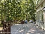 2 Lakeview Drive - Photo 43