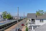 63 Snug Harbor Avenue - Photo 37