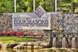 34 Golden Seasons Drive - Photo 35