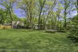 1585 Chatham Drive - Photo 38
