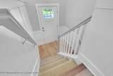 1585 Chatham Drive - Photo 5