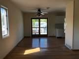 114 Arizona Avenue - Photo 11