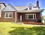 3250 Broad Street - Photo 1