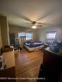 3250 Broad Street - Photo 11