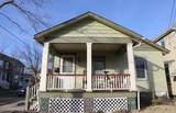 113 Franklin Avenue - Photo 1