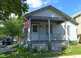113 Franklin Avenue - Photo 18