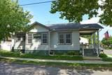 113 Franklin Avenue - Photo 19