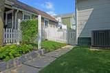 113 Franklin Avenue - Photo 20