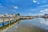 49 Waterway Court - Photo 29