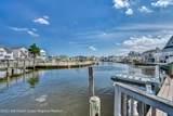 49 Waterway Court - Photo 31